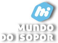 Mundo do Isopor